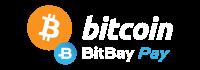 Bitcoin Bitbay Pay